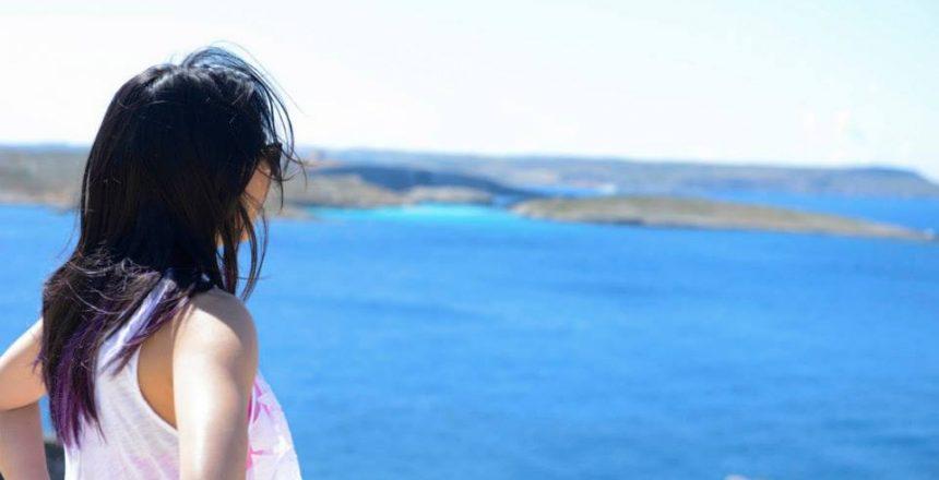 gozo-cliffs